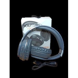 Audifonos Inalambricos Z3BT