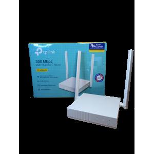 Tp-Link Router WR844N