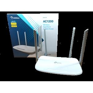 Tp-Link Router  EC220-G5