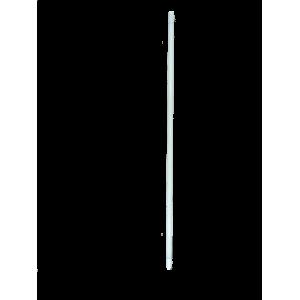 Bombillo de Tubo 20W