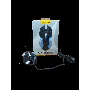 Mouse V5