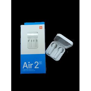 Air 2 Inalambricos