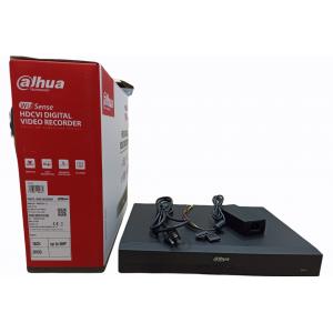 Digital Video Recorder HD Hidrido DH-XVR5216AN-I2