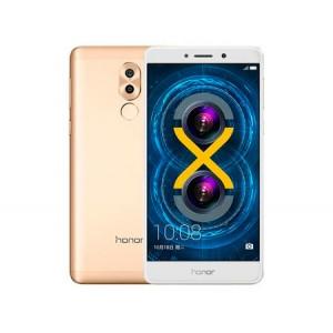 HUAWEI HONOR 6X 3G+32G