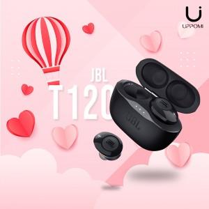 Audifonos JBL T120