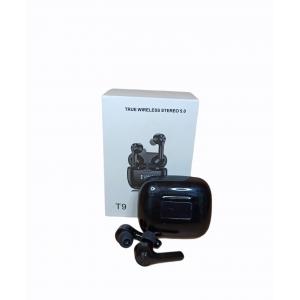 Audifonos Uppomi T9