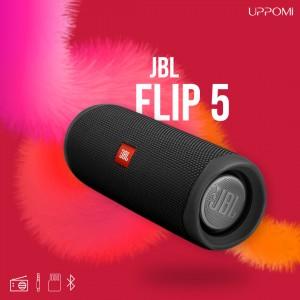 Corneta JBL Filp 5