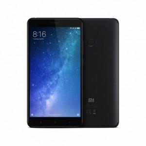 Xiaomi Mi Max 3GB+32GB