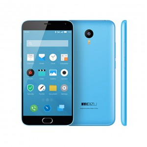 Meizu M2 Note 2GB+16GB