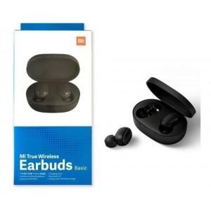 Audifonos Inalambricos Earbuds Basic