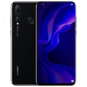 Huawei Nova 4 6GB+128GB