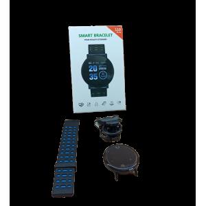 Reloj Smart Bracelet 119 Plus