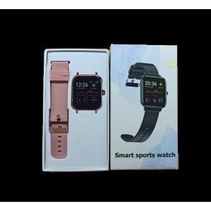 Reloj Smart Sports Watch H10