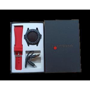 Reloj Smart Watch L9