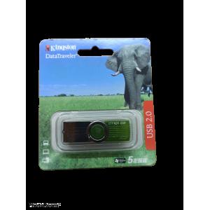 Pendrive Kingston 8GB
