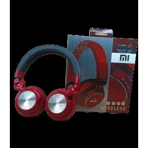 Audifono MDR-XB393BT MI-AQ2