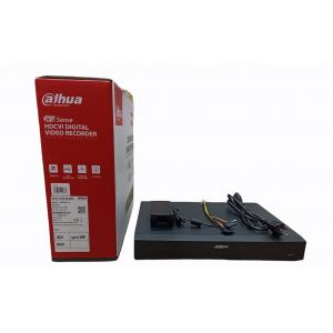 Digital Video Recorder DH-XVR216AN-I2