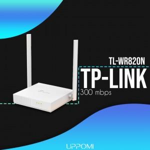 Tp-Link WR820N