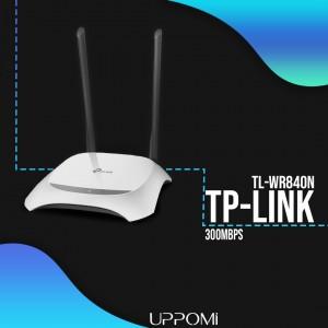 Tp-Link WR840N