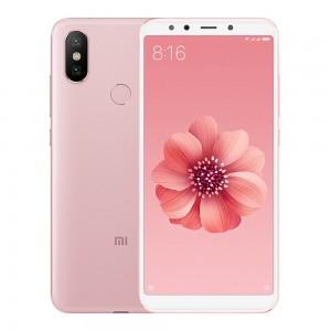 Xiaomi Mi 6X (A2) 6GB+64GB