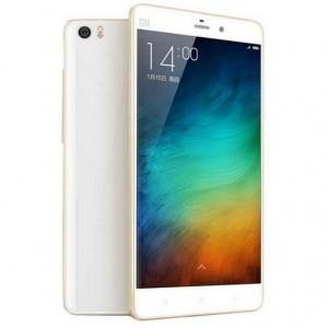 Xiaomi Mi Note 3GB+16GB