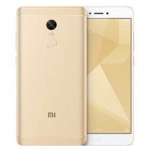 Xiaomi Redmi Note 4X 3GB+32GB