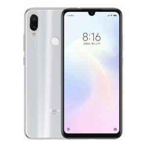 Xiaomi Redmi Note 7 3GB+32GB