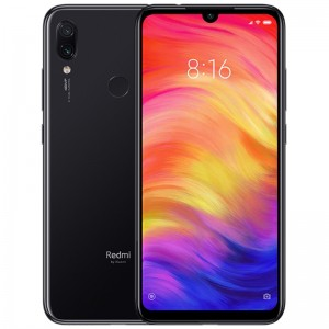 Xiaomi Redmi Note 7 4GB+64GB