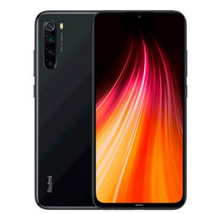 Xiaomi Redmi Note 8 6GB+128GB