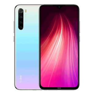 Xiaomi Redmi Note 8 6GB+64GB