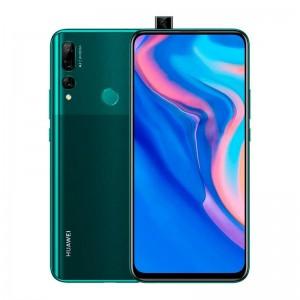 Huawei Y9 Prime (2019) 6GB+128GB