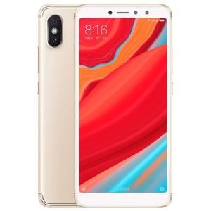 Xiaomi Redmi S2 4GB+64GB