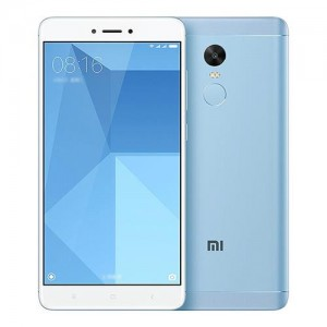 Xiaomi Redmi Note 4X 2GB+16GB