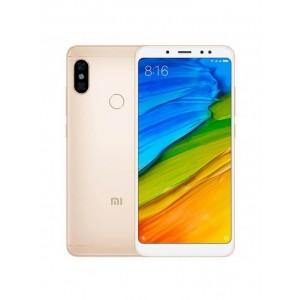 Redmi Note 5 3+32GB